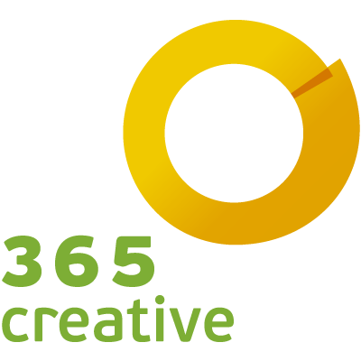 365 creative