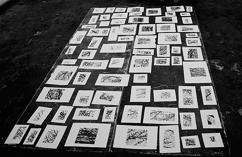 арт-проект МИСТЕЦЬКИЙ ПРОСТІР 365