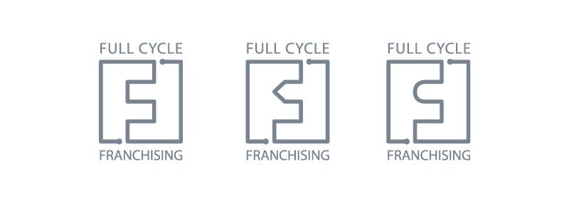 FCF-logo-var