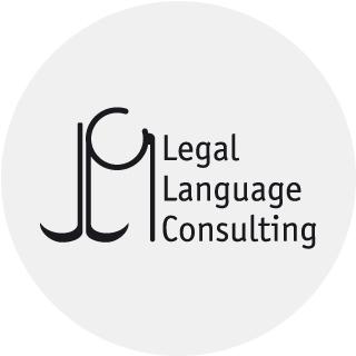 бюро юридических переводов