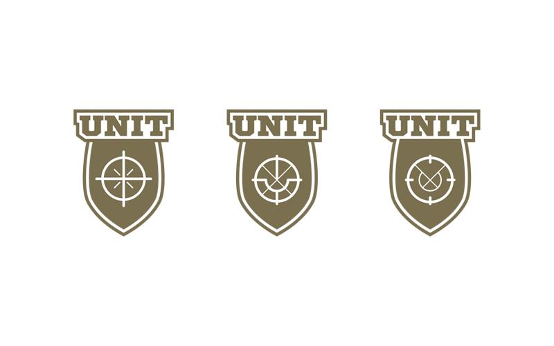 UNIT-var1