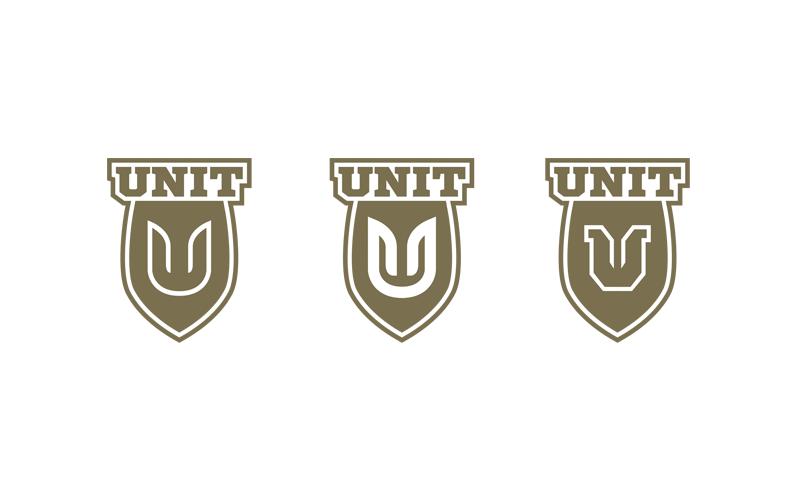 UNIT-var2