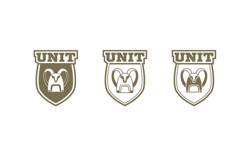 UNIT-var3
