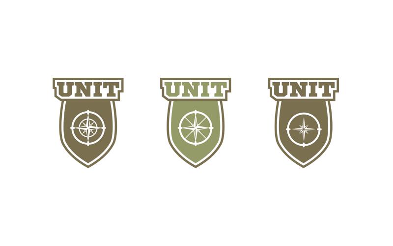 UNIT-var4