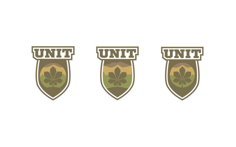 UNIT-var5